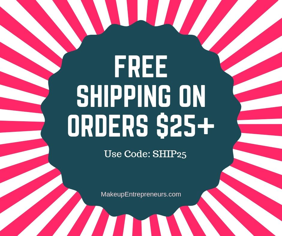 Avon Free Shipping Coupon Code